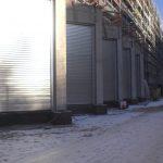 Aesculap-Tuttlingen-17.12.13-17.jpg